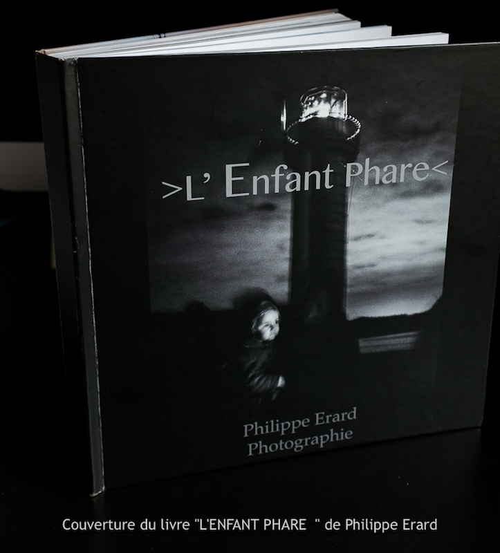 enfant phare phil erard